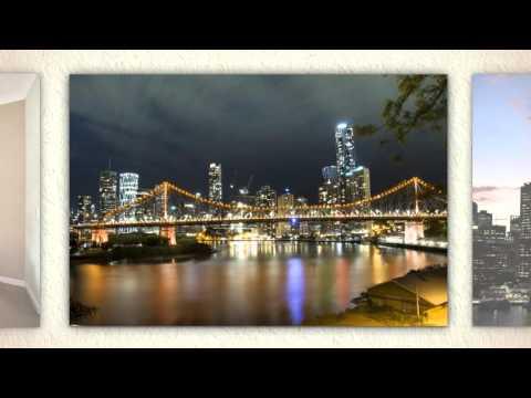 Tips On Finding Cheap Brisbane City Accommodation