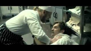 Perfect Sense ( 2011 ) Movie Trailer
