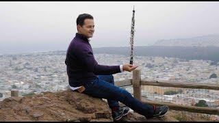 Meet the SFS Musicians: Principal Oboe Eugene Izotov