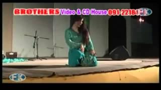 Repeat youtube video nelo best hot dance