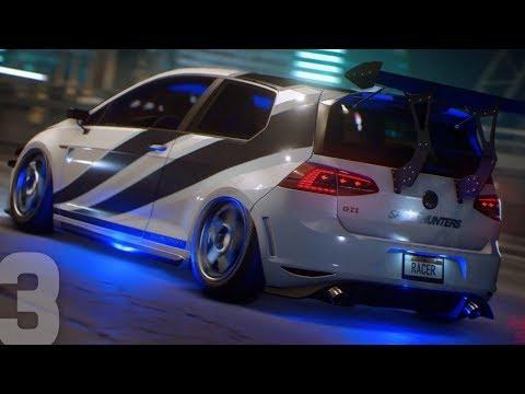 ALLES WINNER WAT ER TE WINNEN VALT! (Need For Speed Payback #3)