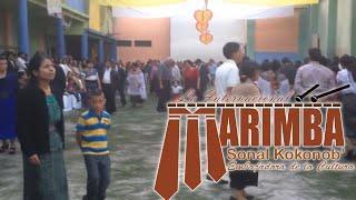 Soloma-Sonal Ko Konob