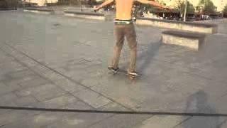 cream skate bercy 2012 3