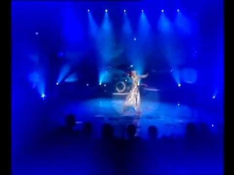 Cicciolina Ilona Staller - Come un angelo - Benvido 89