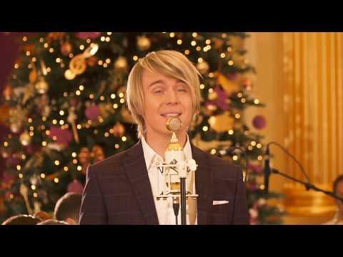 Кватро - Зимняя любовь (Царицыно Live)