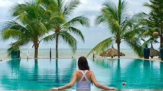 видео Туры в отель Muine Boutique Resort (ex. Nam Hai)  3*, Вьетнам, Фантхьет — цены и отзывы 2018