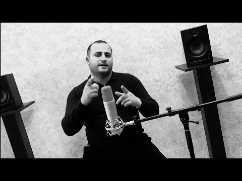 Hayk Sargsyan - EL SIRT CHUNEM   Premiere 2020