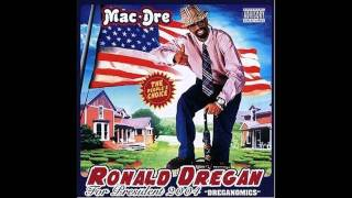 Mac Dre Fellin 39 Myself.mp3
