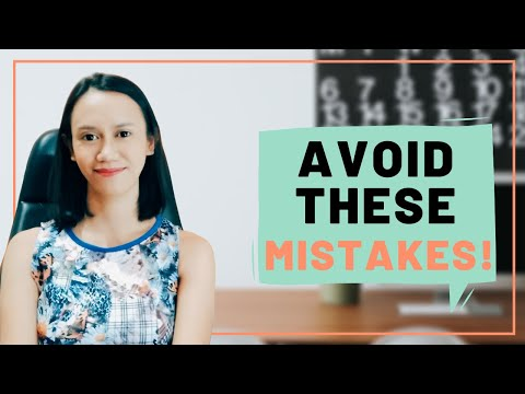 Call Center Training: 7 Common Mistakes New Hires Make