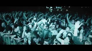 ##### (5diez) - Открой Глаза (feat Паштет Филиппенко) live 2015 Москва, Yotaspace