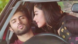 Chahun pass pass aana koi dhund ke bahana   New love status video ( Female Version ) hindi song 2019