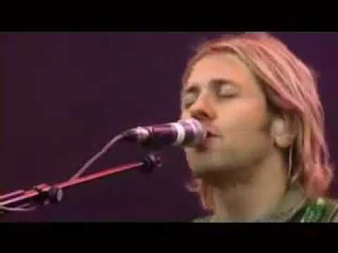 Feeder - Live @ Rock Am Ring 2005 (Full show)