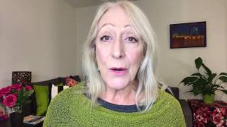 Today's News: Helen Mirren Gives Some Advice and TEDx Lausanne Women | 10-28-16