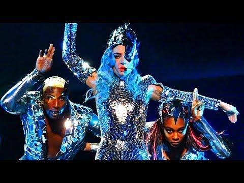 Lady Gaga: ENIGMA (FULL SHOW) DVD || #GagaVegas