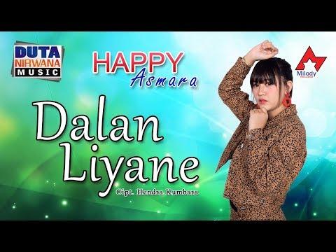 happy-asmara---dalan-liyane-[official]