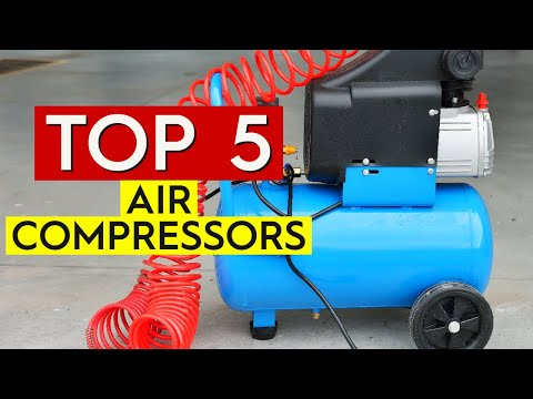 ✅-top-5:-best-air-compressor-2020
