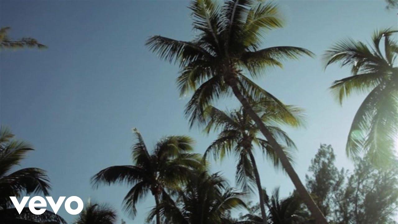 the-beach-boys-california-feelin-thebeachboysvevo