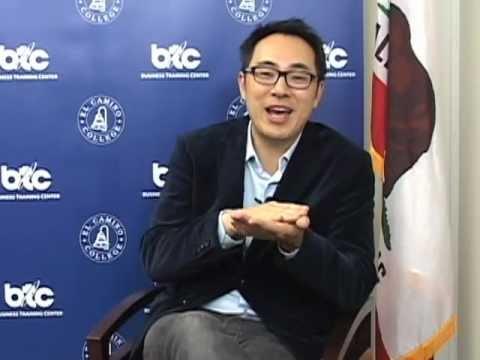 David Cheung, Hugables, Inc.