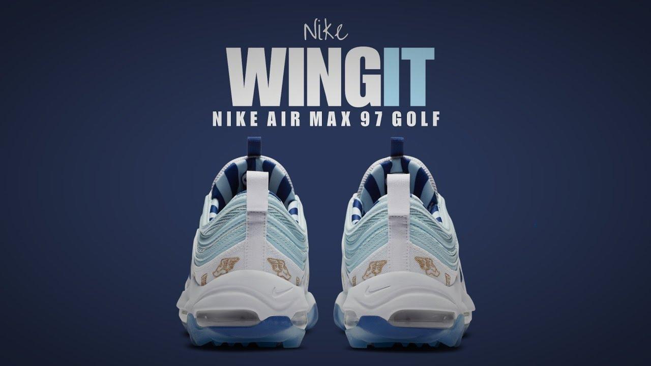 air max 97 it