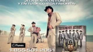 Activos de Sonora - Totalmente Activos YouTube Videos
