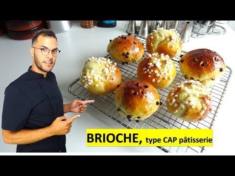 recette-brioche,-type-cap-pâtisserie