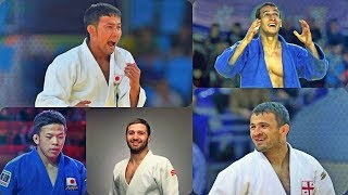 World Judo Championship Budapest 2017 Preview -60 kg (Who takes the gold?)