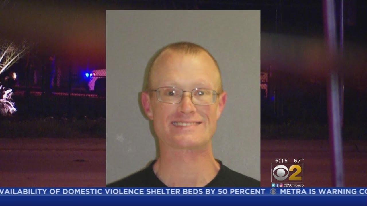 Man Kills  Kids He Held Hostage And Himself Ending Orlando Standoff