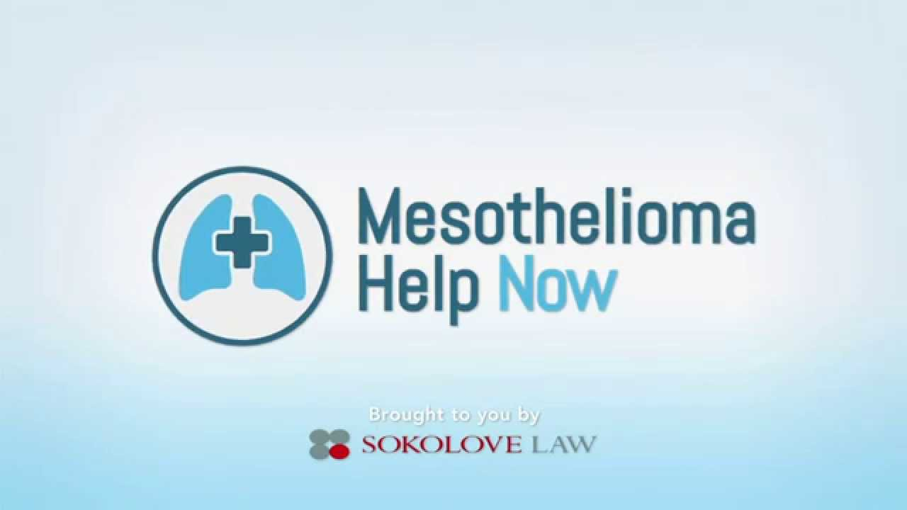 Mesothelioma lawsuit - Mesothelioma Lawsuit 48
