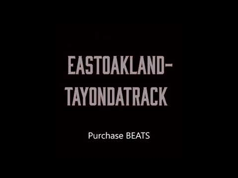 Aaliyah Rock the Boat type beat produced by 🎹East Oakland Tay onda Track