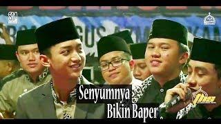 3A BIKIN BAPER TUAN RUMAH - SYUBBANUL MUSLIMIN