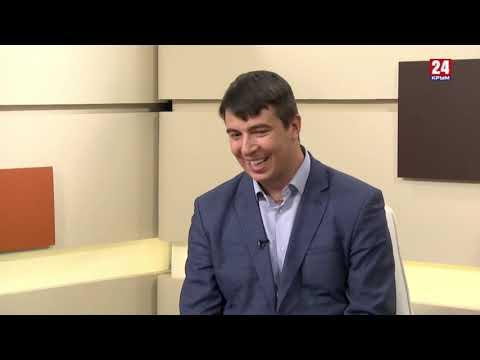 Аргументы недели Крым: Саморазоблачение Сергея Селимова