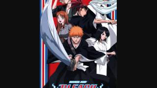 Bleach Opening 2 Full Version [D-techolife]