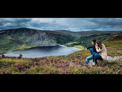 Top Escorted Ireland Tours - Irish Heritage and Culture | Ireland Tour