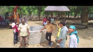 ram lakhan making clip 2 dinesh lal yadav nirahua pravesh lal aamrapali and shubhi sharma