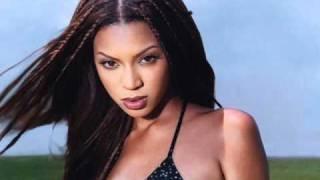 Beyonce Woman Like Me Instrumental by Dj HO2K
