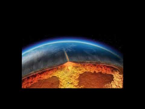 Webinar | Discover Hidden Yellowstone
