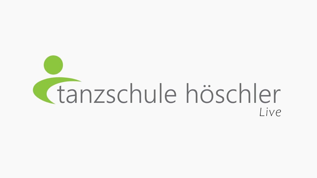 Sozial Gruppen in Freising - Meetup