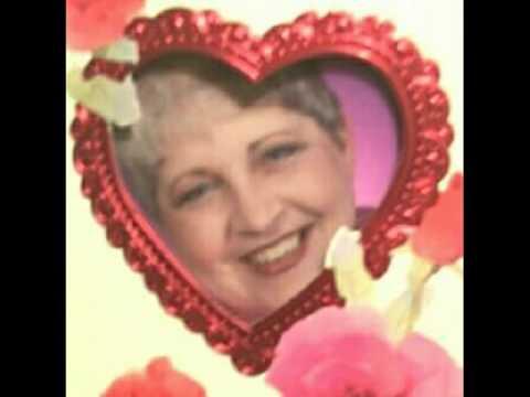In Memory of Patricia Ann Parks Farrington