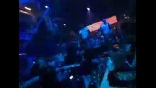Lexington-Donesi (live)