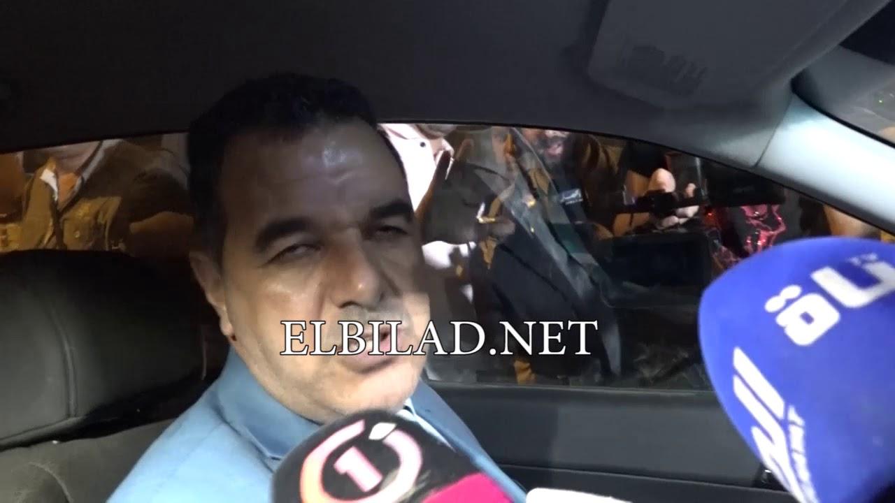 15 سنة سجنا نافذا للويزة حنون .. ودفاعها يقول أنه سيستأنف الحكم