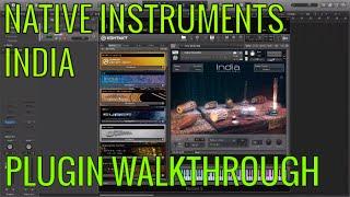 Best Indian Instrument Vst Plugins In Hindi - Ks Tutorials