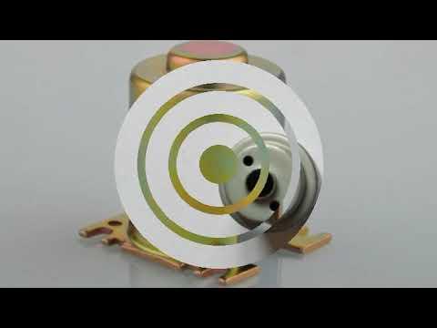 fan-cover-stamping-die/table-fan-motor-housing-deep-drawing-progressive-die/motor-case-stamping-die
