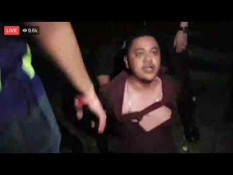 PERGADUHAN DI KUIL SEAFIELD‼️‼️‼️26/11/2018