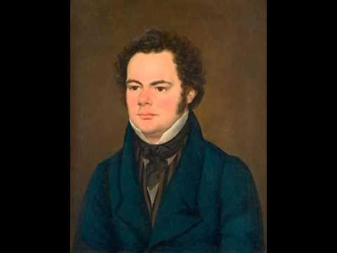 Schubert - Lieder on Record - Der Leiermann (no. 24 from ...