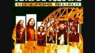 Was ein Kommunist trinken darf (1972) - Floh de Cologne