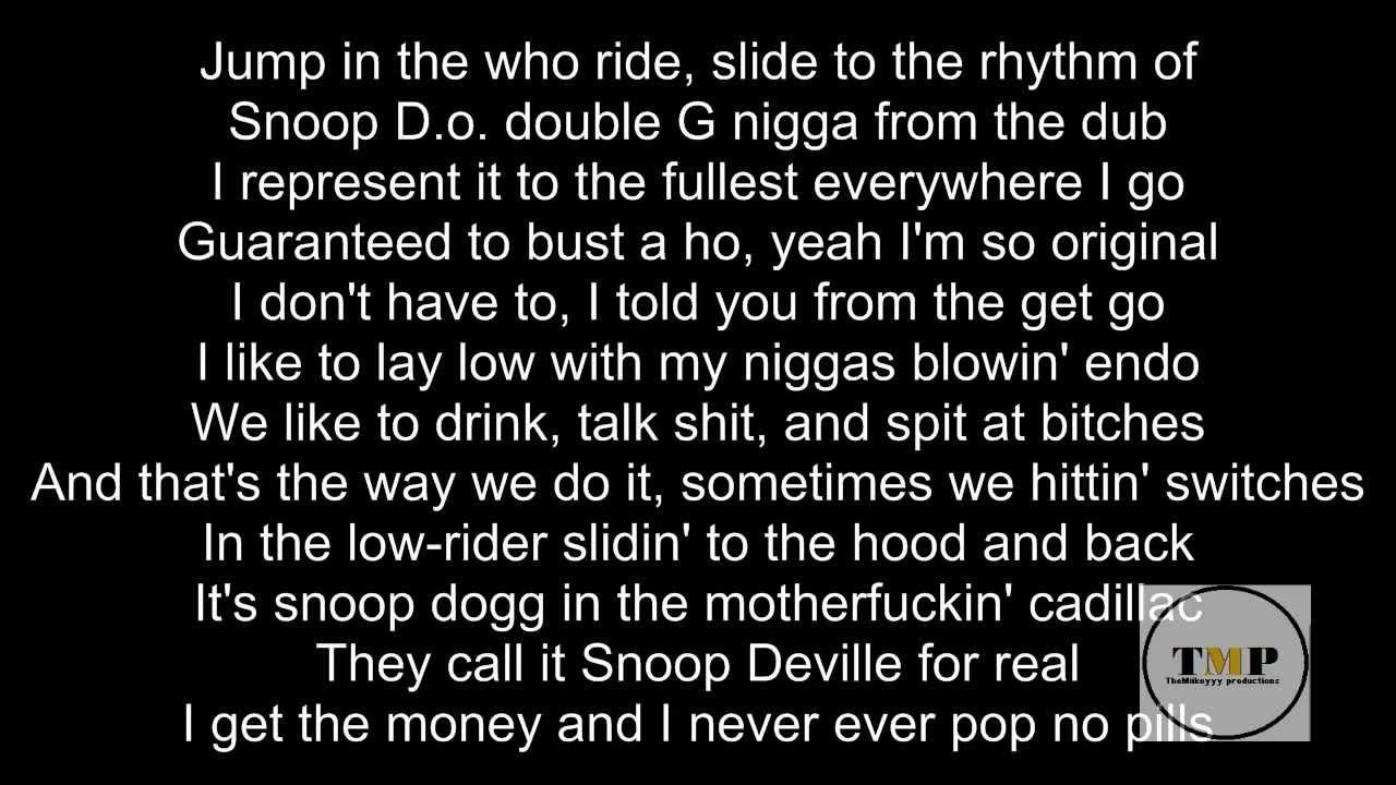 Red Light Lyrics