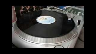 Americanos de Colección Vol. 3 DJ Chispit@