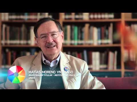 Sincrotrón, el proyecto científico para México