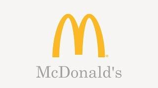 McDonald's Hangi Ülkenin Sahibi Kim Helal Sertifikası Neden İptal Edildi