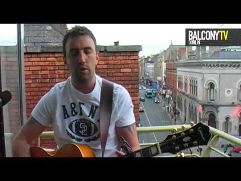 ESKIMO (BalconyTV)